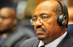 President Obama Eases Sudan Sanctions