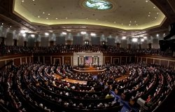 The Evolving U.S. Congress: From 'Culture of Legislating' to 'Culture of Campaigning'