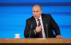 Election 2016: Russia and the Next US President