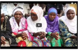 Rwanda: 22 Years After Genocide