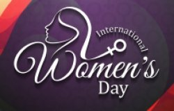 International Women's Day 2017: A Day Without a Woman