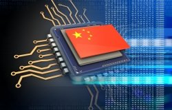 Platform Patrol: China, the United States, and the Global Battle for Data Security