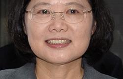 Taiwan: A Democratic Success