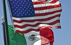Charting a New Course: Policy Options for the Next Stage in U.S.-Mexico Relations
