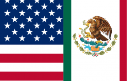 """U.S.-Mexico Cooperation against Organized Crime"": Ambassador Earl Anthony Wayne's presentation to Asociación de Bancos de México – 19th International Seminar on Anti-Money Laundering and Counter-Terrorism Finance on October 5, 2017 in Mexico City"