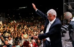 An AMLO Presidency and the Future of Mexican-U.S. Migration Policy