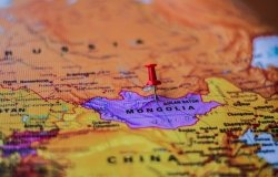 Eyes on Mongolia as Uncertainties in Asia Rise