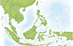 The South China Sea in Strategic Terms