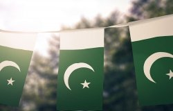 Event Recap - Sharia and the State in Pakistan: Blasphemy Politics