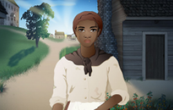 Games Round Up: Black History