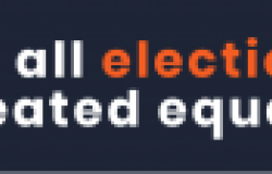 Are All Elections Created Equal?