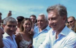Argentina's Black Swan Primaries