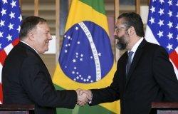 Agência Brasil Fotografias (CC BY 2.0) via Wikimedia Commons
