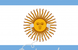 Argentina Project Podcast: Post-PASO Panic