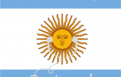 Argentina Project Podcast: Guess Who's Back