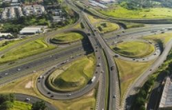 Privatization: São Paulo's Proven Solution for Brazil's Long-suffering Highway System