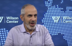 Innovation Ecosystems: Greg Simon on better ways to fund pharmaceutical research