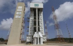 Brazil's Space Program: Finally Taking Off?