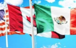 Mexico and the NAFTA Negotiations