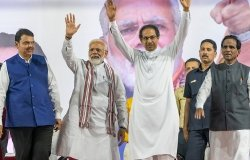 India's Election Results: Impacts on the Economy and Economic Relations with Washington