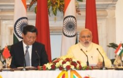 What Do U.S.-China Tensions Mean for India?