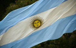 The Future of Argentina:Political and Economic Factors Shaping the Macri Administration