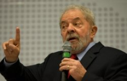 High Drama in Brazil: The Lula Ruling and Its Aftermath