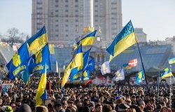 Ukrainian Democracy After the Maidan: Threats and Opportunities