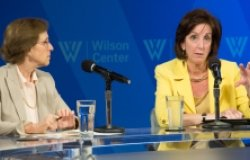 Transparency, Governance, and Foreign Policy: Meeting the Challenge in the Americas