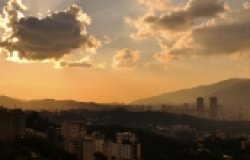 The Venezuela Crisis: What is Russia's Role?