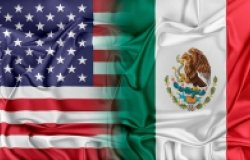 A Critical Juncture: Public Opinion and U.S.-Mexico Relations