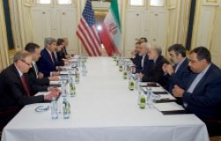 Could the Iran Nuclear Deal Unravel?