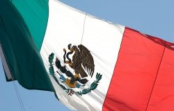 The State of Citizen Security in Mexico: 2014 in Review and the Year Ahead
