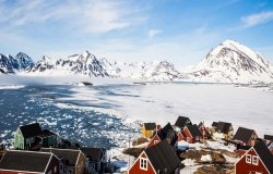 Perspectives on the Future of Greenland