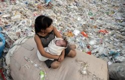 Film Screening for the Environmental Film Festival in the Nation's Capital: Plastic China