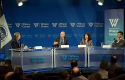 Raised Stakes: U.S. Policy Toward Iran in 2018