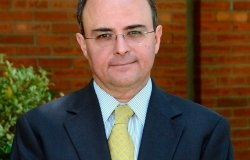 Mexican Presidential Candidate Series: A Conversation with Sergio Alcocer