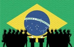 Teleconference | Brazilian Elections: Results and Expectations
