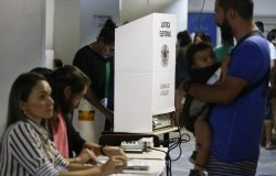 Brazilian Elections: Second-Round Results and U.S.-Brazil Relations Under a New Administration