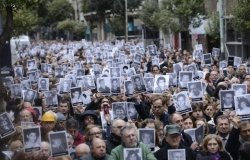 It's time to hold Iran accountable for terrorism in Argentina