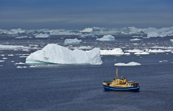 What will the BBNJ Agreement Mean for the Arctic Fisheries Agreement?
