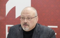 In a Book Proposal, Khashoggi Outlined a U.S.-inspired Vision for a New Saudi Arabia