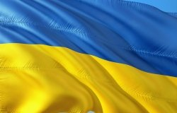 Kennan Alumnus Yuval Weber on Ukraine's economy and relations with Russia