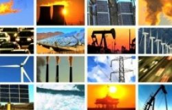Integrating North America's Energy Markets: A Call for Action