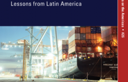 A New Trade Policy for the United States: Lessons from Latin America (No. 26)