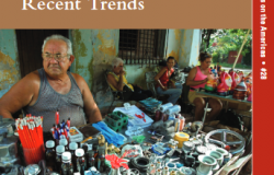 The Cuban Economy: Recent Trends (No. 28)