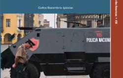 ¿QUE HEMOS HECHO?: Reflexiones sobre respuestas y políticas públicas frente al incremento de la violencia delincuencial en America Latina (No. 30)