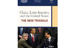 China, Latin America, and the United States: The New Triangle