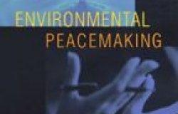 Environmental Peacemaking