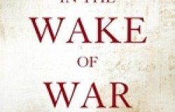 In the Wake of War: Democratization and Internal Armed Conflict in Latin America